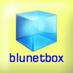 blunetbox